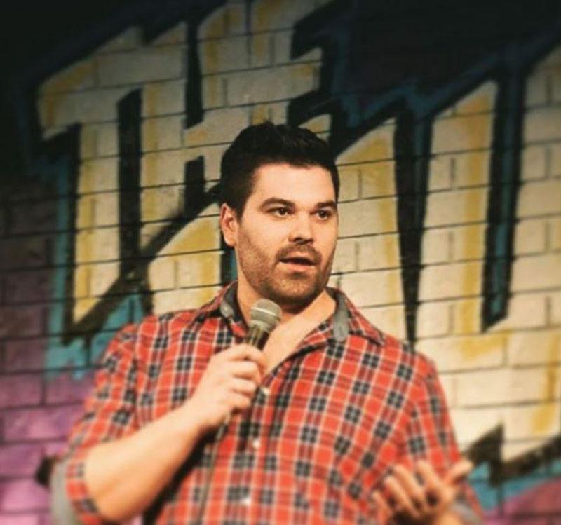 Adam Mac