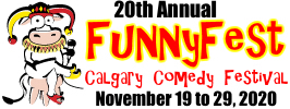 FunnyFest Comedy